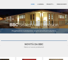 BBC GROUP srl