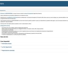 MenteInforma – LMS, SCORM, system integrator
