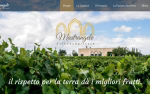 Azienda Agricola Mastrangelo