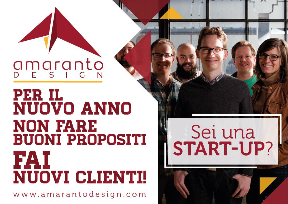 sei-una-startup