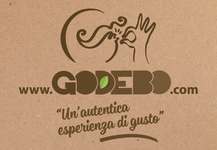 Arriva Godebo.com, dalla Lucania la piattaforma web per il cibo rigorosamente made in Italy