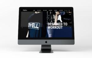Ryell – What's Next