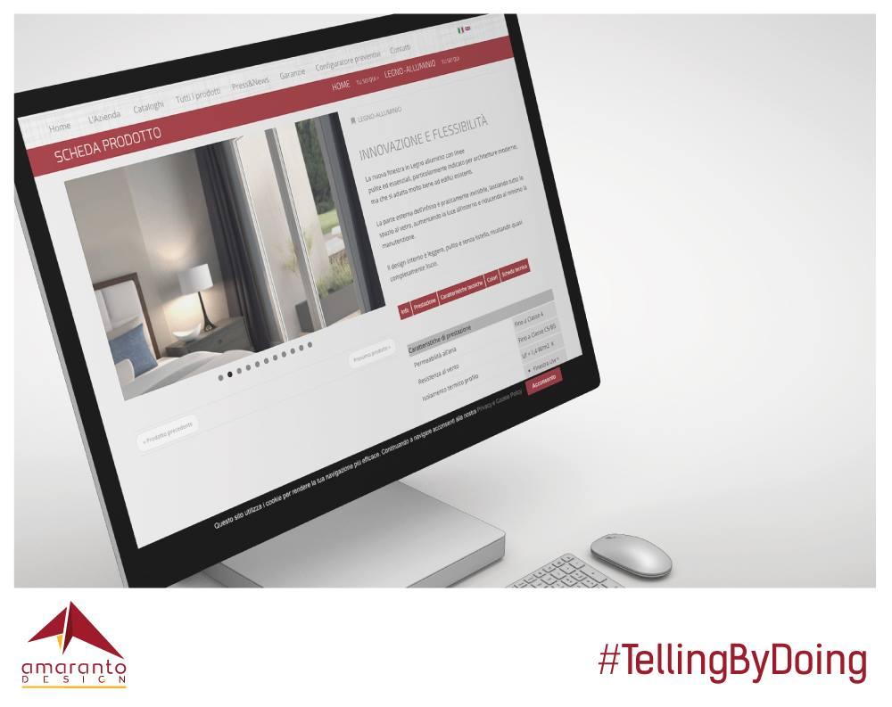 #TellingByDoing – Una narrazione dietro le quinte (parte5)